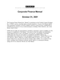 download 105320365 international corporate finance solution manual