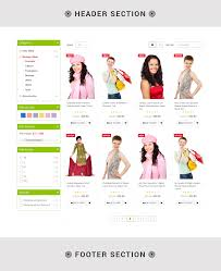 product layout bootstrap plist bootstrap product layout pack by designcollection codecanyon