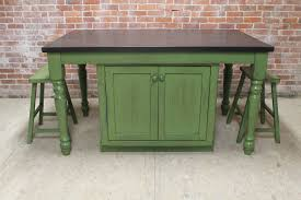 Kitchen Island Cabinets Base Attractive Unfinished Kitchen Island Base Including Diy Made By