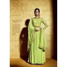 nakkashi partywear suits best buy partywear salwar kameez online