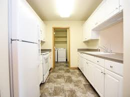 Galley Style Kitchen Photos And Video Of Pinebrook Apartments In Lincoln Ne