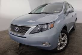 lexus rx hybrid used used lexus rx 450h for sale search 343 used rx 450h listings