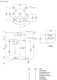 rotary isolator switches inside 3 phase switch wiring diagram