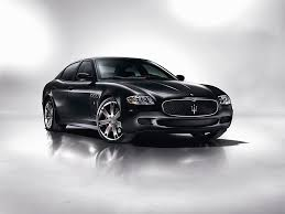 maserati quattroporte 2012 2008 maserati quattroporte s related infomation specifications