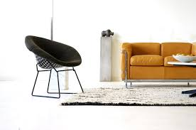 knoll international products collections and wire chairs by harry bertoia for knoll international
