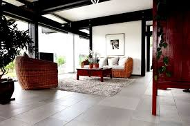Round Table Granite Bay Tiles For Living Room And Kitchen Seamless Stone Tile Texture Wall