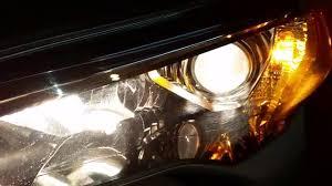 4runner fog light bulb 2010 2016 toyota 4runner suv testing headlights after changing
