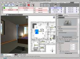home designer suite 20 best of photos of total 3d home design deluxe 11 free