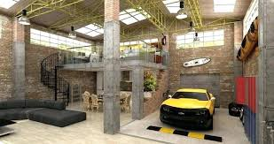 garage apartment design ideas garage apartment designs captivating wooden contemporary