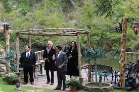 Inexpensive Outdoor Wedding Venues Outdoor Wedding Venues Austin Tx Best Prices Venues U0026 Vows