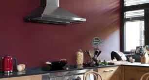 peinture credence cuisine une crédence de cuisine en peinture est ce possible sans abîmer le