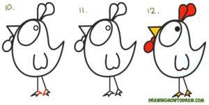 category thanksgiving turkey drawings happythanksgiving