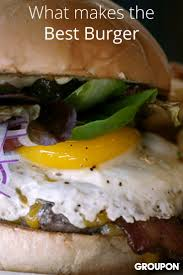 69 best burgermania images on pinterest burgers american food