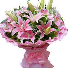 Best Place To Order Flowers Online Send Flowers To China Best China Online Local Flower Shop Delivery