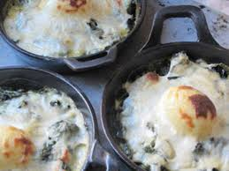 cuisiner l oseille fraiche recettes d oseille et œufs