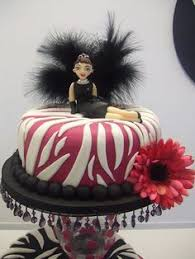 audrey hepburn cake m u0027s house of cakes my creations
