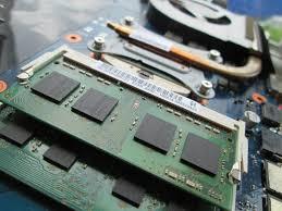 Laptop Repair Technician Desktop Computer Repair Services Las Vegas Magic Fix