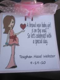 ideas bridal shower messages card shower wording bridal