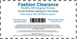 Bed Bath And Beyond Coupon Exclusions Bed Bath Beyond Nutribullet Gorgeous Magic Bullet Nutribullet