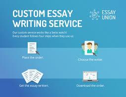 Thesis writing service reviews pepsiquincy com