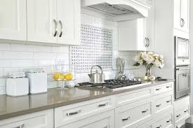 Buy Cheap Kitchen Cabinets Online Discount Vanities Online U2013 Vitalyze Me
