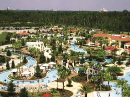 Disney World Google Map by Hotels Near Walt Disney World In Lake Buena Vista Florida
