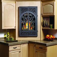 Bed And Breakfast Fireplace by Bed U0026 Breakfast Avalon Firestyles