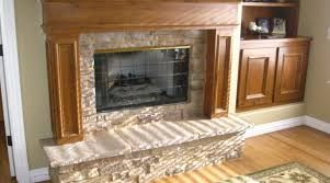 decor fireplace surround ideas dreadful fireplace surround ideas