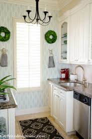 100 wallpaper designs for kitchen 100 wallpaper ideas for