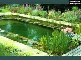 Natural Swimming Pool Collection Of Pics Of Natural Pools Natural Swimming Pools And
