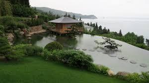 japanese garden pictures the japanese garden secrets of natural landscape design youtube