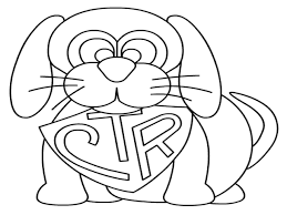 ctr shield cliparts clip art library