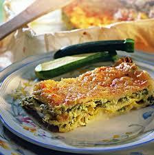recette de cuisine weight watchers healtyfood diet to lose weight weightwatchers fr recette