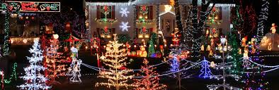 christmas lights in michigan bah humbug holiday lights and condominium restrictions navigating