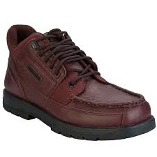mens rockport marangue xcs hiker boots in various colours from get
