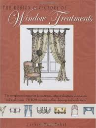 How To Use Buckram In Curtains How To Get Window Treatments Like You See In Magazines Laurel Home