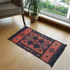 Small Area Rugs Small Rug Ebay