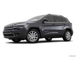jeep cherokee black 2015 9816 st1280 120 jpg