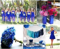 best 25 orchid wedding colour theme ideas on pinterest orchid