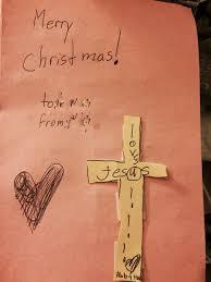 dear little sister a christmas letter atx catholic