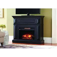 electric fireplace inserts home depot canada calgary midnight oak