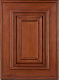 furniture kitchen interior pre made cabinets easy brown polished