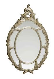 unique rustic bathroom mirrors brightpulse us