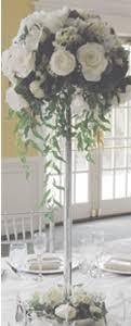 eiffel tower vase centerpieces flower vases for weddings wholesale wedding corners