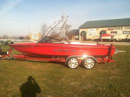 corvette boat preowned boats pontoons and personal watercrafts