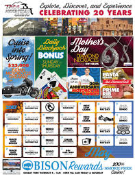 Directions To Table Mountain Casino Taos Mountain Casino Promotions