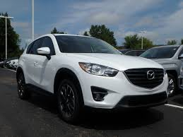 buy mazda suv napleton u0027s schaumburg mazda vehicles for sale in schaumburg il