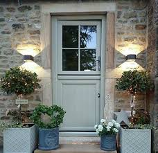 Front Door Paint by Get 20 Grey Front Doors Ideas On Pinterest Without Signing Up