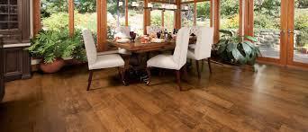 Laminate Flooring Tampa The Point Of Green Flooring Tampa Flooring Company
