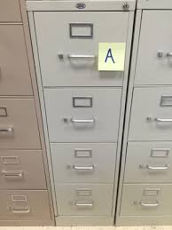 Pictures Of Filing Cabinets Filing Cabinets U2014 Rosewood Office Furniture